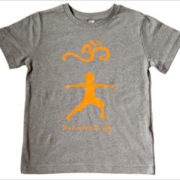 tree-of-yoga-tee1