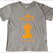 tree-of-yoga-tee2