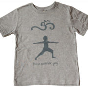 tree-of-yoga-tee3