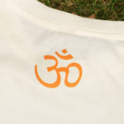 Toddler Yogi T Shirt