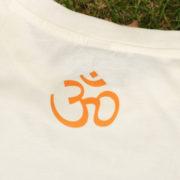 Toddler Yogi T Shirt