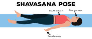 should-know-before-practicing-the-asana